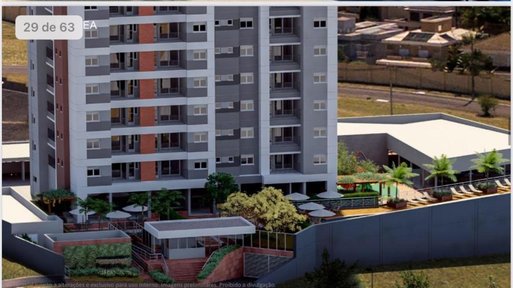Comprar Apartamento / Padrão em Ribeirão Preto R$ 417.000,00 - Foto 29
