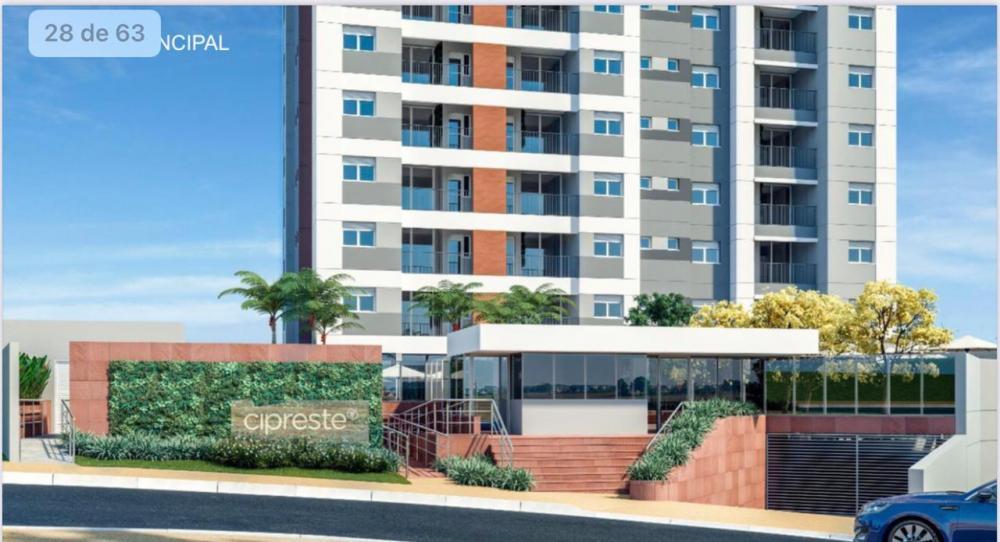 Comprar Apartamento / Padrão em Ribeirão Preto R$ 417.000,00 - Foto 30