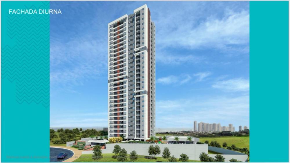 Comprar Apartamento / Padrão em Ribeirão Preto R$ 417.000,00 - Foto 31