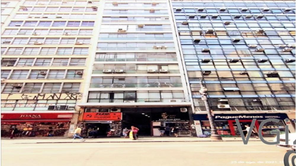 Alugar Comercial / Sala em São Paulo R$ 1.900,00 - Foto 6