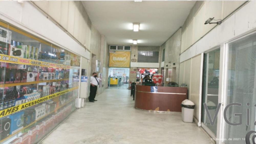 Alugar Comercial / Sala em São Paulo R$ 1.900,00 - Foto 8