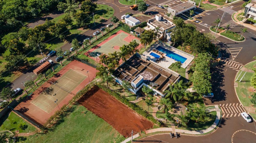 Comprar Casa / Condomínio em Ribeirão Preto R$ 730.000,00 - Foto 28
