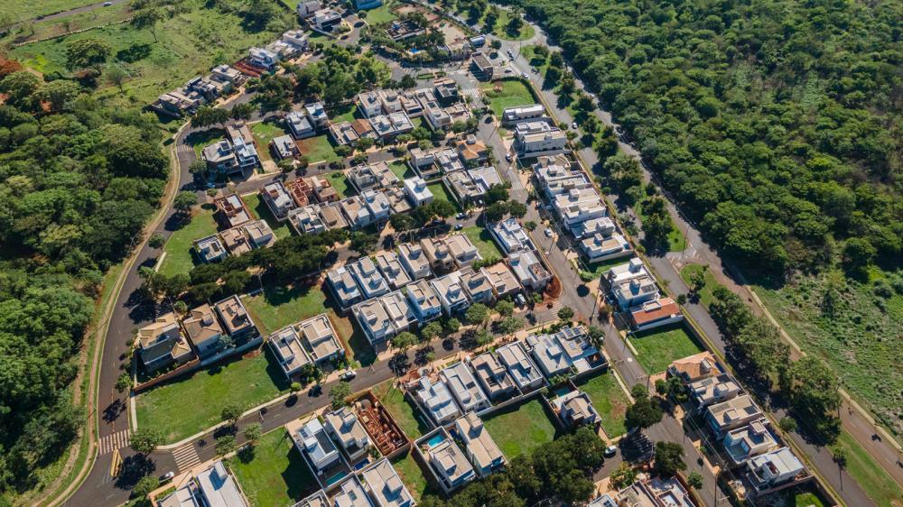 Comprar Casa / Condomínio em Ribeirão Preto R$ 730.000,00 - Foto 31