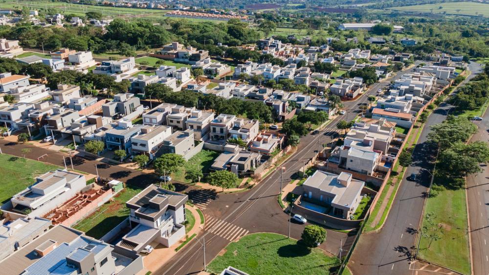 Comprar Casa / Condomínio em Ribeirão Preto R$ 730.000,00 - Foto 32