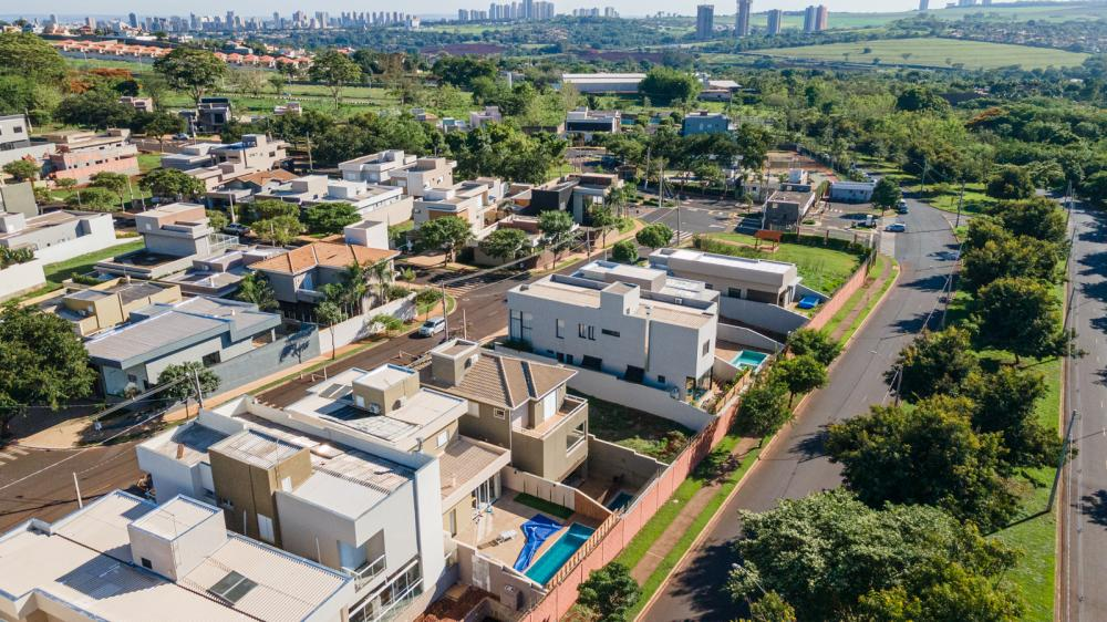 Comprar Casa / Condomínio em Ribeirão Preto R$ 730.000,00 - Foto 34