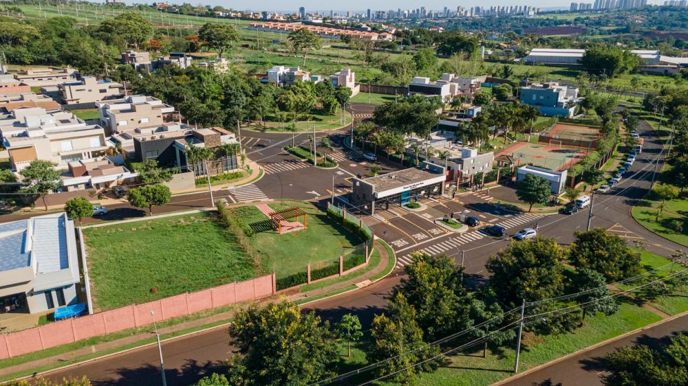 Comprar Casa / Condomínio em Ribeirão Preto R$ 730.000,00 - Foto 36