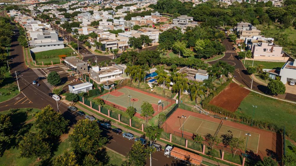 Comprar Casa / Condomínio em Ribeirão Preto R$ 730.000,00 - Foto 37