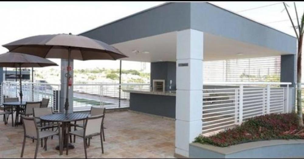 Comprar Apartamento / Padrão em Ribeirão Preto R$ 670.000,00 - Foto 22