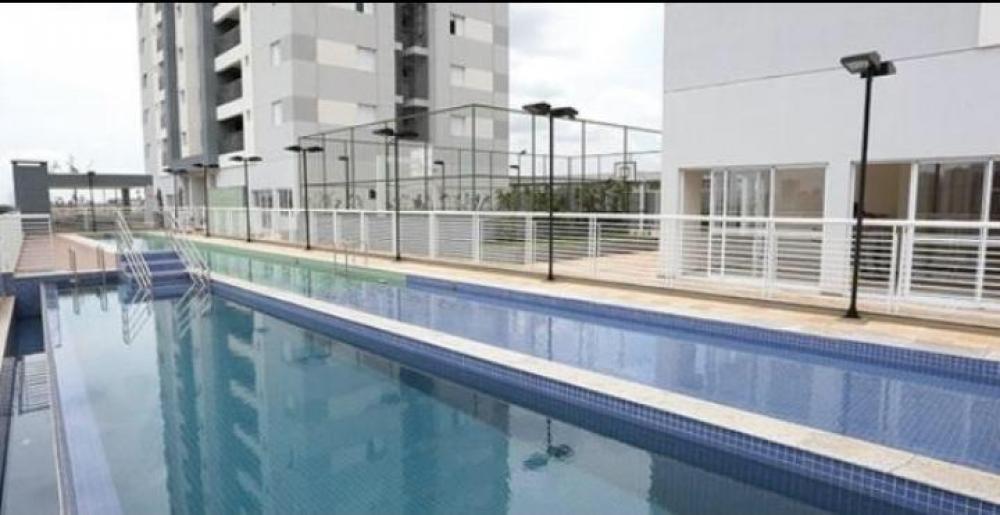 Comprar Apartamento / Padrão em Ribeirão Preto R$ 670.000,00 - Foto 23