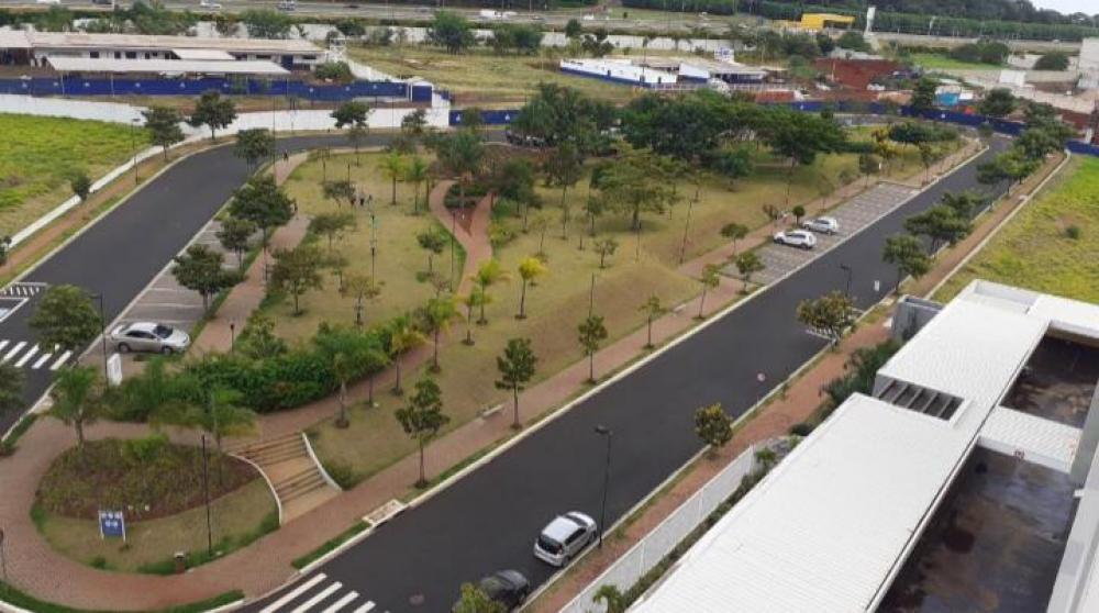 Comprar Apartamento / Padrão em Ribeirão Preto R$ 670.000,00 - Foto 25
