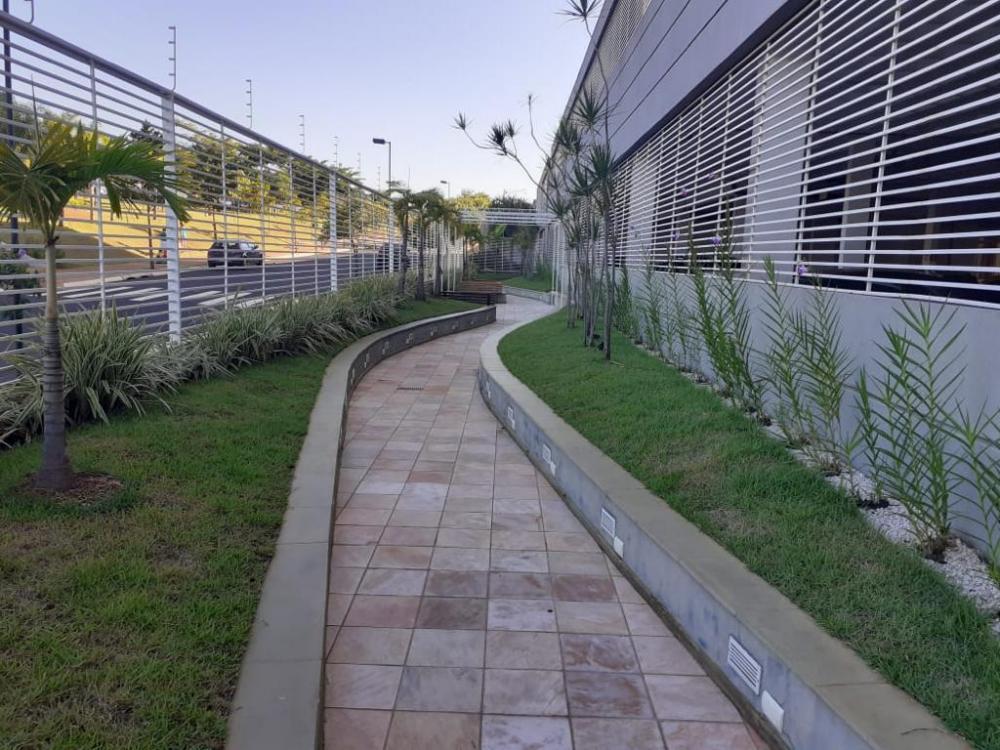 Comprar Apartamento / Padrão em Ribeirão Preto R$ 670.000,00 - Foto 26