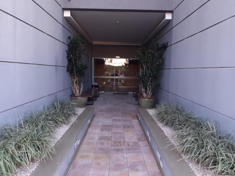 Comprar Apartamento / Padrão em Ribeirão Preto R$ 670.000,00 - Foto 27