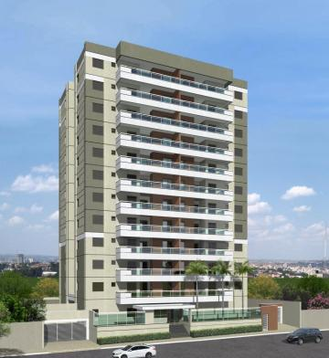 Alugar Apartamento / Padrão em Ribeirão Preto. apenas R$ 525.000,00