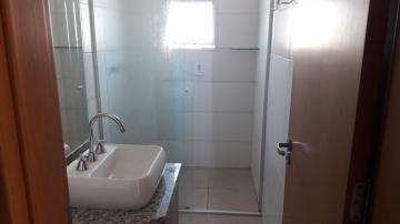 Alugar Casa / Sobrado em Bonfim Paulista R$ 1.800,00 - Foto 2