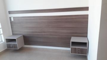 Alugar Casa / Sobrado em Bonfim Paulista R$ 1.800,00 - Foto 3