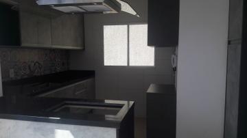 Alugar Casa / Sobrado em Bonfim Paulista R$ 1.800,00 - Foto 9