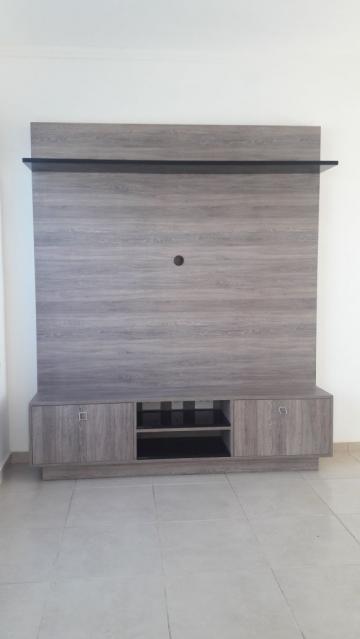 Alugar Casa / Sobrado em Bonfim Paulista R$ 1.800,00 - Foto 12