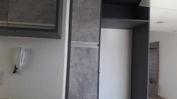 Alugar Casa / Sobrado em Bonfim Paulista R$ 1.800,00 - Foto 14
