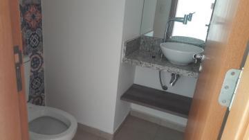 Alugar Casa / Sobrado em Bonfim Paulista R$ 1.800,00 - Foto 16