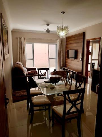 Alugar Casa / Sobrado em Ribeirão Preto. apenas R$ 330.000,00
