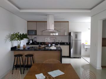 Alugar Apartamento / Duplex em Ribeirão Preto. apenas R$ 3.800,00