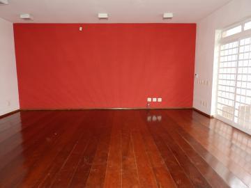 Alugar Comercial / Imóvel Comercial em Ribeirão Preto. apenas R$ 3.300,00