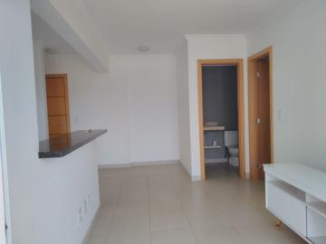 Alugar Apartamento / Padrão em Ribeirão Preto R$ 1.350,00 - Foto 3