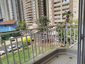 Alugar Apartamento / Padrão em Ribeirão Preto R$ 1.350,00 - Foto 4