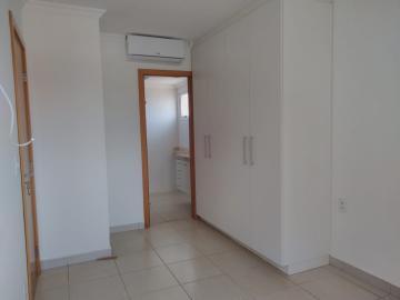 Alugar Apartamento / Padrão em Ribeirão Preto R$ 1.350,00 - Foto 9