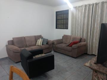 Comprar Apartamento / Padrão em Ribeirão Preto R$ 300.000,00 - Foto 2