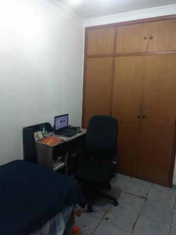 Comprar Apartamento / Padrão em Ribeirão Preto R$ 300.000,00 - Foto 11