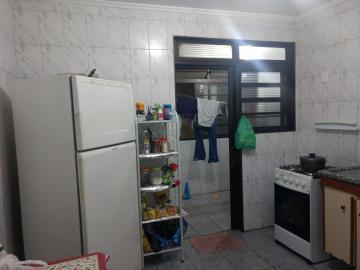 Comprar Apartamento / Padrão em Ribeirão Preto R$ 300.000,00 - Foto 12