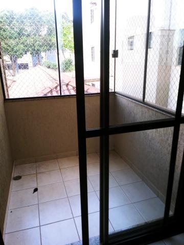 Alugar Apartamento / Padrão em Ribeirão Preto. apenas R$ 273.000,00