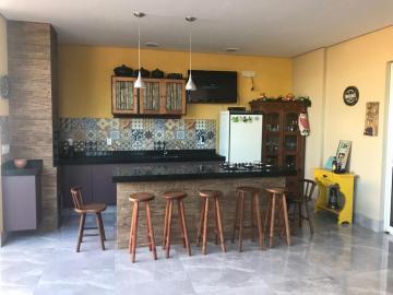Alugar Casa / Condomínio em Ribeirão Preto. apenas R$ 954.000,00