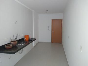 Comprar Apartamento / Padrão em Ribeirão Preto R$ 475.000,00 - Foto 3