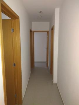 Comprar Apartamento / Padrão em Ribeirão Preto R$ 475.000,00 - Foto 6