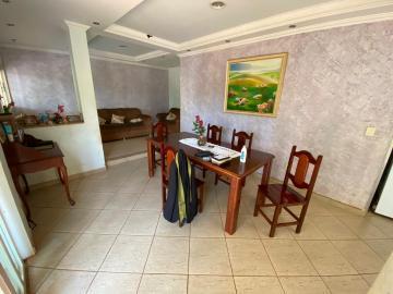 Alugar Casa / Sobrado em Ribeirão Preto. apenas R$ 371.000,00