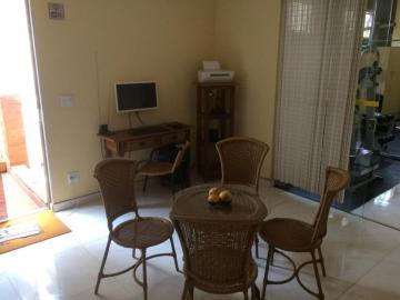 Alugar Apartamento / Loft em Ribeirão Preto. apenas R$ 149.000,00