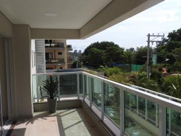 Alugar Apartamento / Padrão em Ribeirão Preto. apenas R$ 624.000,00