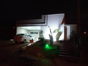 Alugar Casa / Condomínio em Bonfim Paulista. apenas R$ 780.000,00