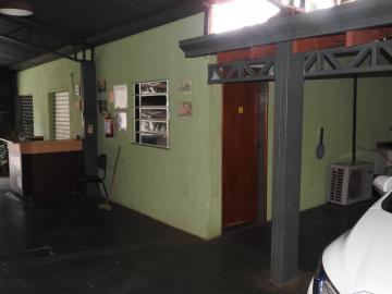 Alugar Comercial / Imóvel Comercial em Ribeirão Preto. apenas R$ 1.800.000,00