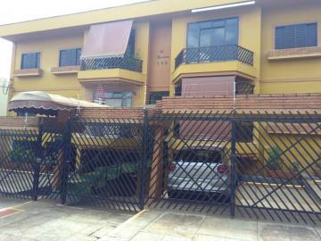Alugar Apartamento / Térreo em Ribeirão Preto. apenas R$ 130.000,00