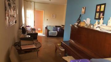 Alugar Casa / Padrão em Ribeirão Preto. apenas R$ 215.000,00