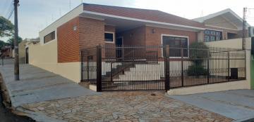 Comprar Casa / Padrão em Ribeirão Preto R$ 435.000,00 - Foto 1