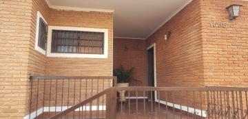 Comprar Casa / Padrão em Ribeirão Preto R$ 435.000,00 - Foto 4