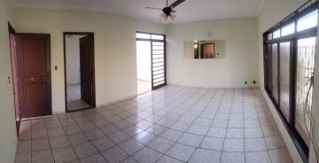 Comprar Casa / Padrão em Ribeirão Preto R$ 435.000,00 - Foto 5