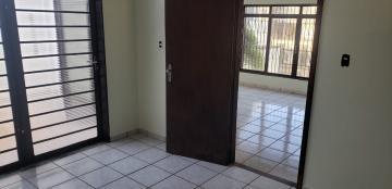 Comprar Casa / Padrão em Ribeirão Preto R$ 435.000,00 - Foto 6
