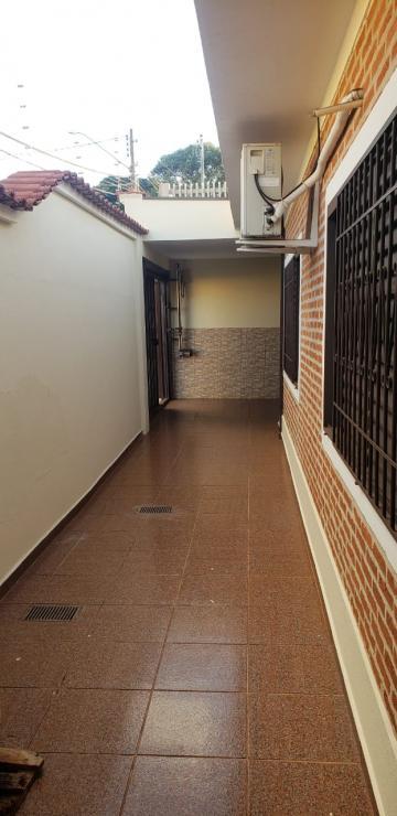 Comprar Casa / Padrão em Ribeirão Preto R$ 435.000,00 - Foto 8