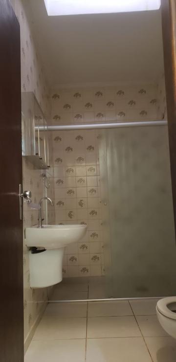 Comprar Casa / Padrão em Ribeirão Preto R$ 435.000,00 - Foto 11