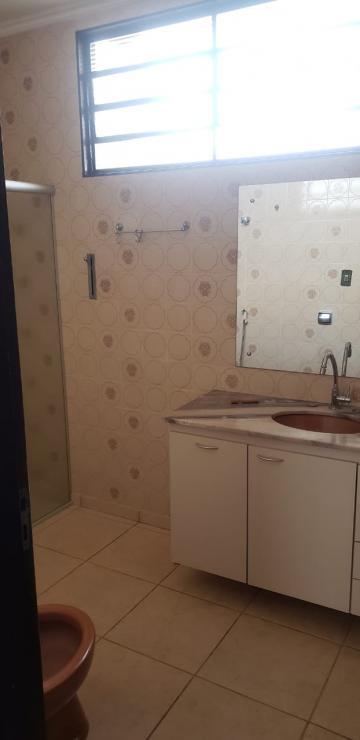 Comprar Casa / Padrão em Ribeirão Preto R$ 435.000,00 - Foto 12